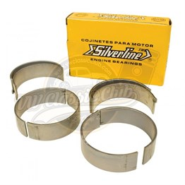 Bearing Set STD