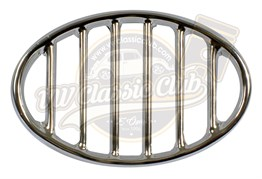 Horn Grille (1100-1200)