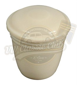 Headlight Switch - Ivory (Piece) (1100-1200)