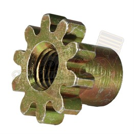 Brake Star Adjuster