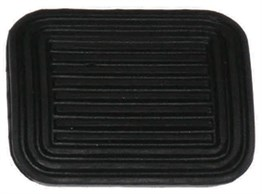 Brake Clutch Pedal Rubber