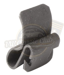 Window Sled Iron Holder (1100-1200-1300-1302-1303)