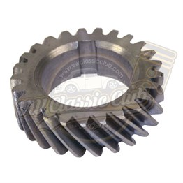 Crank Shaft Timing Gear (1200-1300-1302-1303-T1-T2-Karmann-Type3)