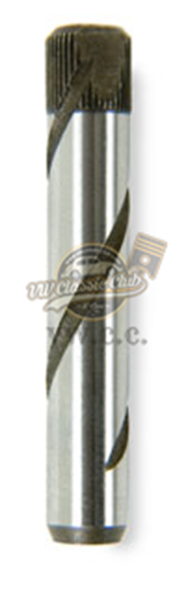 Door Hing Pin (.321)