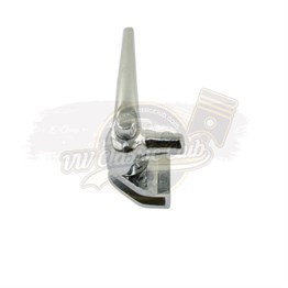 Left Quarter Window Latch (Piece) (1100-1200)