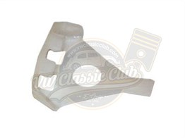 Seat Rail Outer Guide