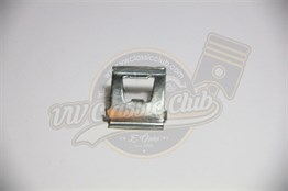 Clips for Running Board Lath (1100-1200)