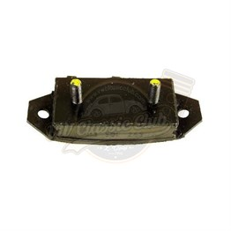 Manual Transmission Mounting (Piece) (1100-1200-1300-T2SPLIT)