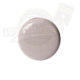 Sliding Door Inner Door Handle Cap Grey (T2)
