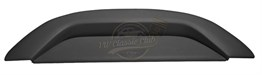 Rear Parcel Shelf Grey (1100-1200-1300-1302-1303)