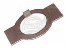 Tie Rod End Counter Security Ring (1100-1200-1300)