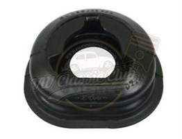 Rubber Seal for Gearbox Nose Cone
