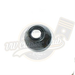 Wiper Spindle Cap (1100-1200-1300-1302-1303-Karmann-Variant)