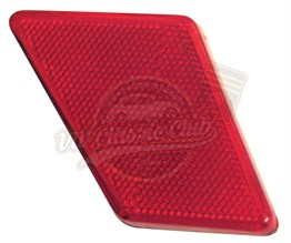 Stop Lower Side Reflector Right (Piece) (1300-1302)