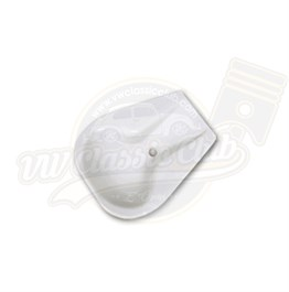 Sunroof Handle Finger Plate (Piece) (1200-1300-1302-1303)