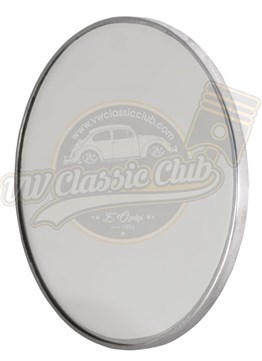 T1 Mirror Left-Right Oval