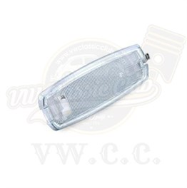 Interior Dome Light (Single) (T2)
