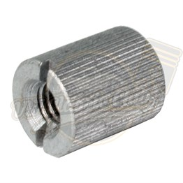 Securing Nut for the Wiring Cover (1100-1200)