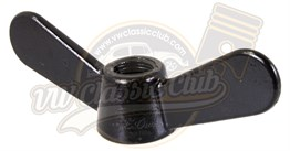 Wolfsburgwest Seat Fly Nut (T1-T2)